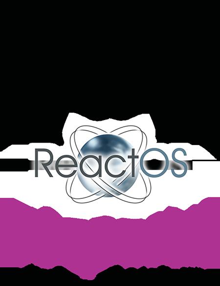 Передаем привет с FOSDEM 2016 - 1