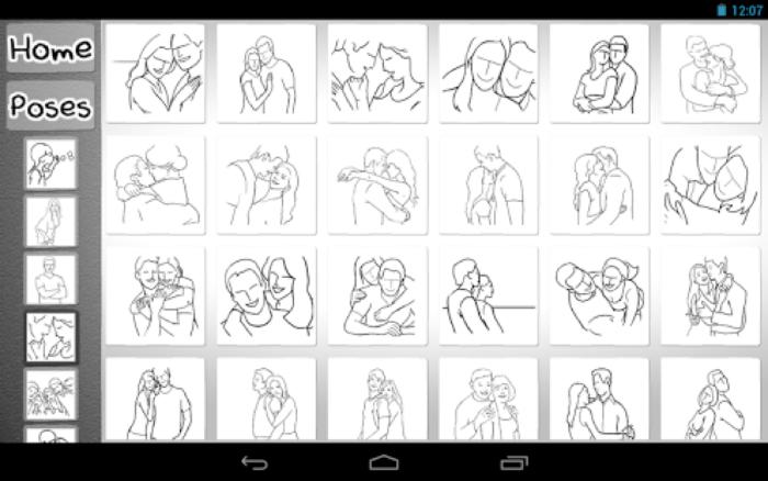 Полезный софт: 7 мобильных приложений для фотографов - 7