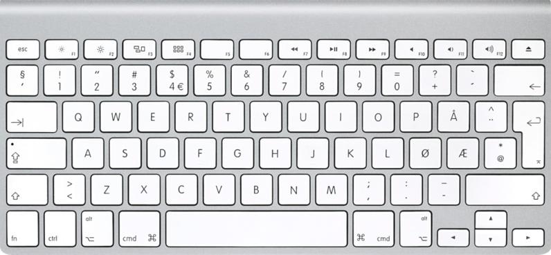 Вокруг света за 32 клавиатуры - 22