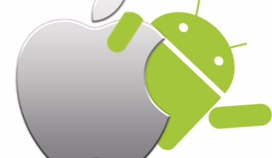 Несколько особенностей Android, которых не хватает iOS