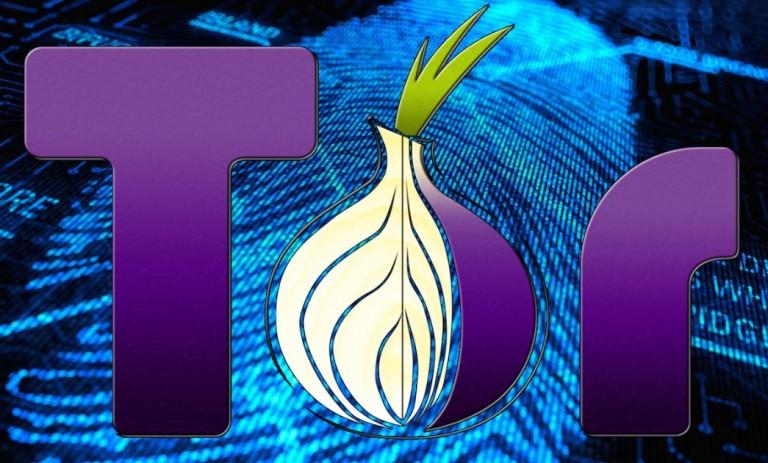 Вышел Tor Browser 5.5 - 1