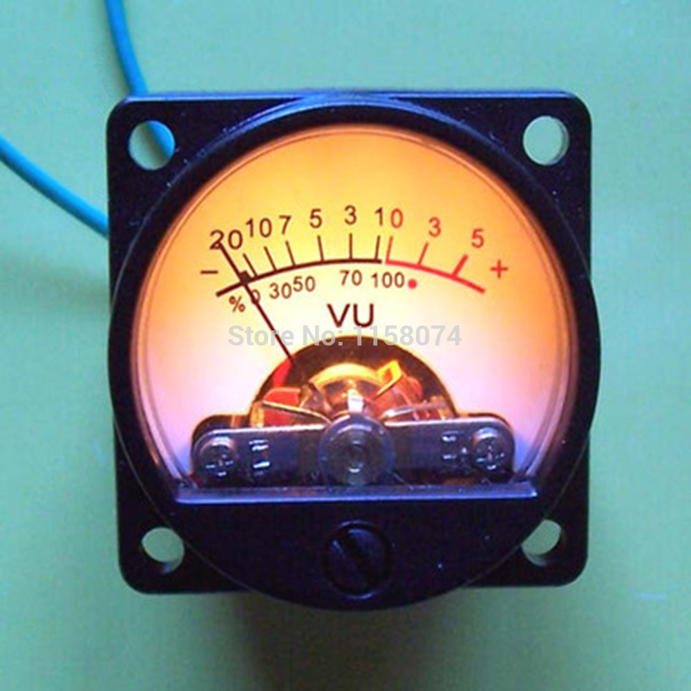 FLProg – Урок второй: Работа с аналоговыми сигналами - 1