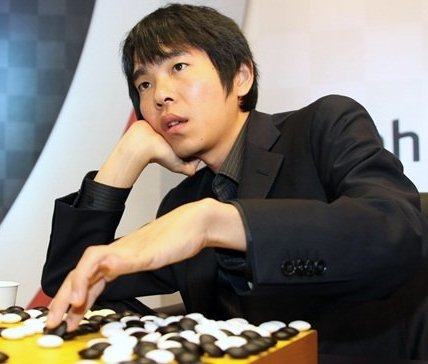 Есть ли шанс у AlphaGo в матче против Ли Седоля: мнения и оценки профессиональных игроков в го - 6