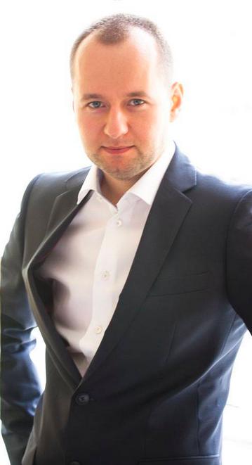 innos – производитель «крупнобатареечных» смартфонов с концепцией смартфона-конструктора приходит в Россию и Европу - 8