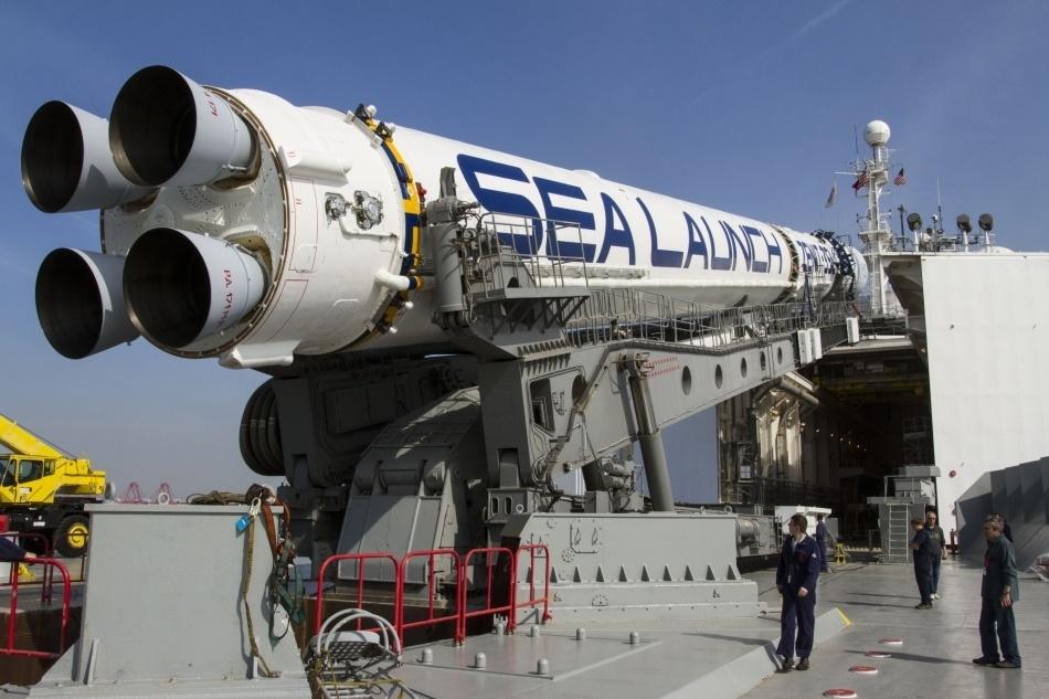 Какой ракетный двигатель самый лучший? - 3