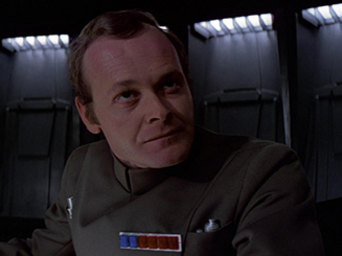 Несколько фан-теорий о Звездных Войнах - 3