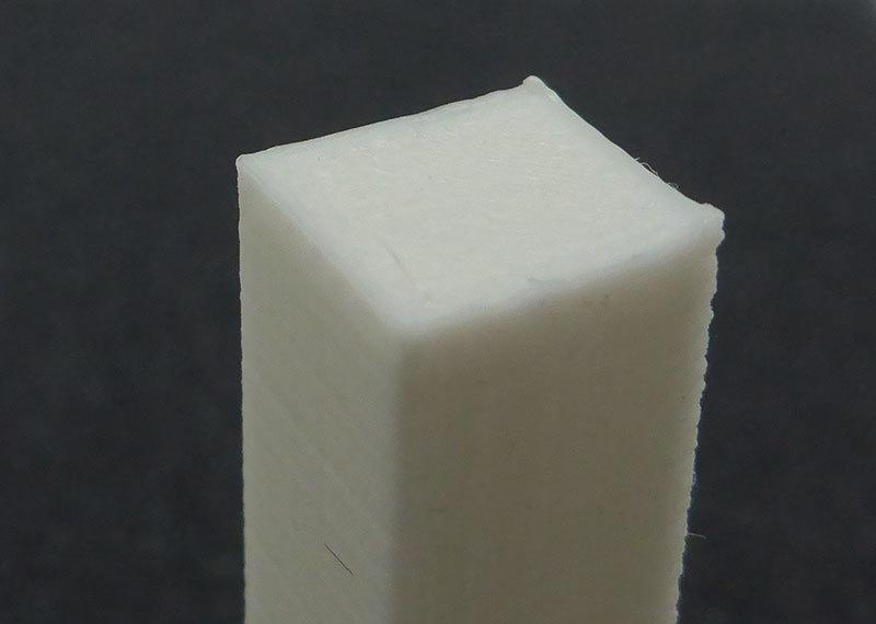 Продолжение статьи о доработках принтера MC2, ч.2. Калибровка, доработка системы охлаждения - 3