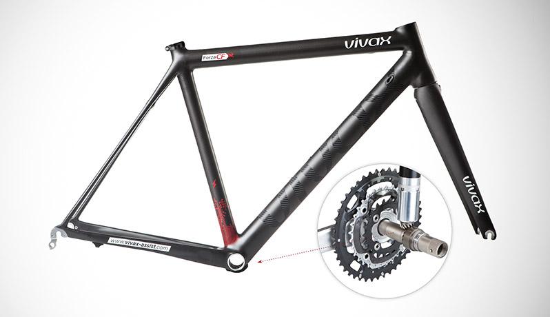 В велосипеде известной спортсменки на чемпионате по велокроссу нашли электромотор - 3