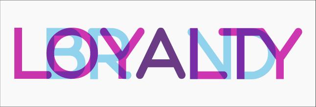 Email маркетинг для повышения лояльности клиентов - 2
