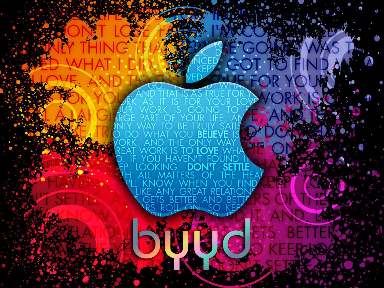 Более 1 млрд активных устройств Apple по всему миру - 1