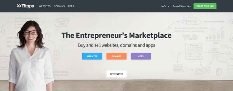 Как продать приложение, которое не приносит прибыль? И сколько оно стоит? - 2
