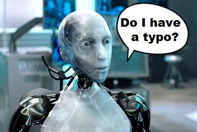«Почему ещё не изобрели искусственный интеллект?» или проверка инструментария CNTK от Microsoft Research - 2