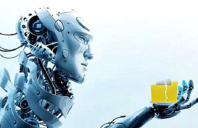 «Почему ещё не изобрели искусственный интеллект?» или проверка инструментария CNTK от Microsoft Research - 3