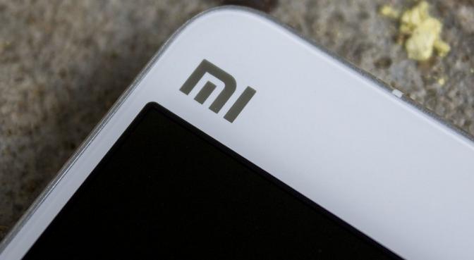 Смартфон Xiaomi Mi 5 точно получит дисплей разрешением 1080р и, возможно, версию с Windows 10