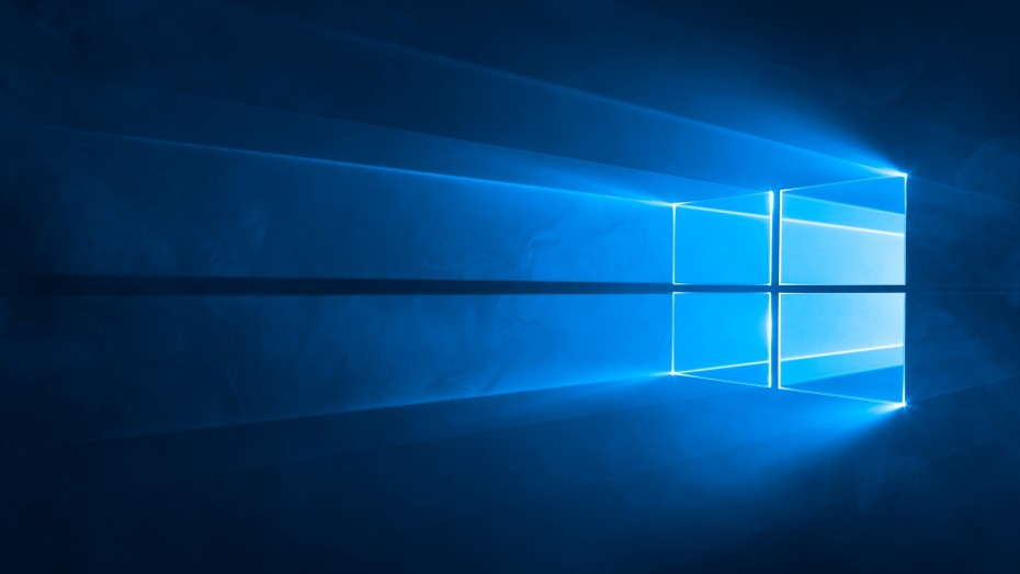 Microsoft начала распространять Windows 10 в качестве рекомендуемого обновления - 1
