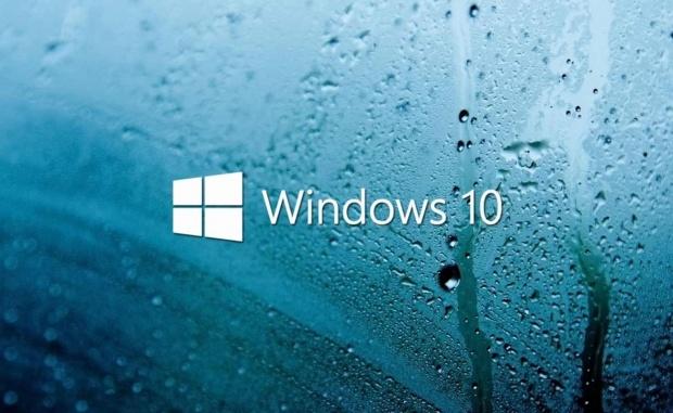 Microsoft перевела Windows 10 в разряд рекомендуемых обновлений для пользователей Windows 7 и 8.1