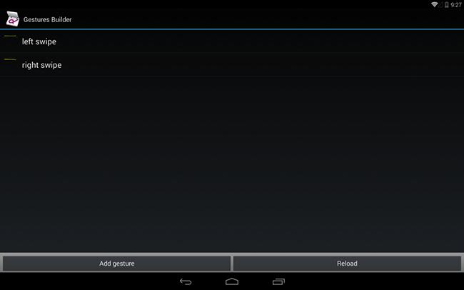 Добавляем в Android-приложение систему локального поиска - 3