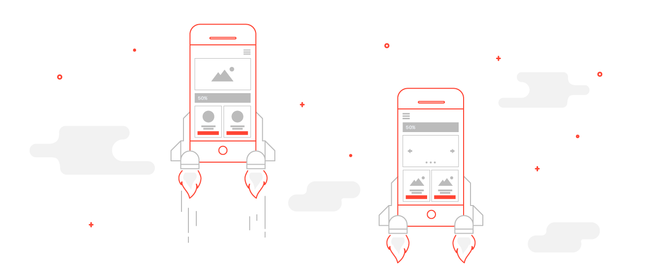 Инструменты для A-B-тестирования iOS-приложений - 1