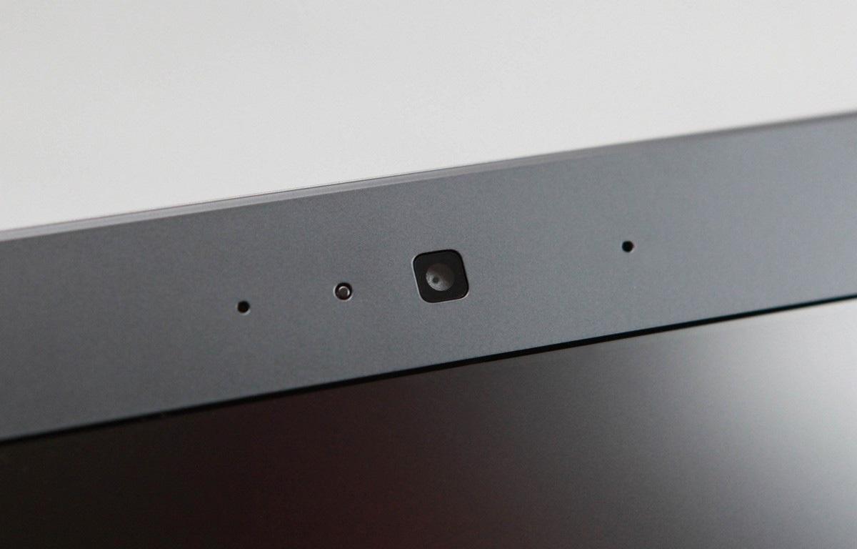 Обзор игрового ноутбука G752VY - 32
