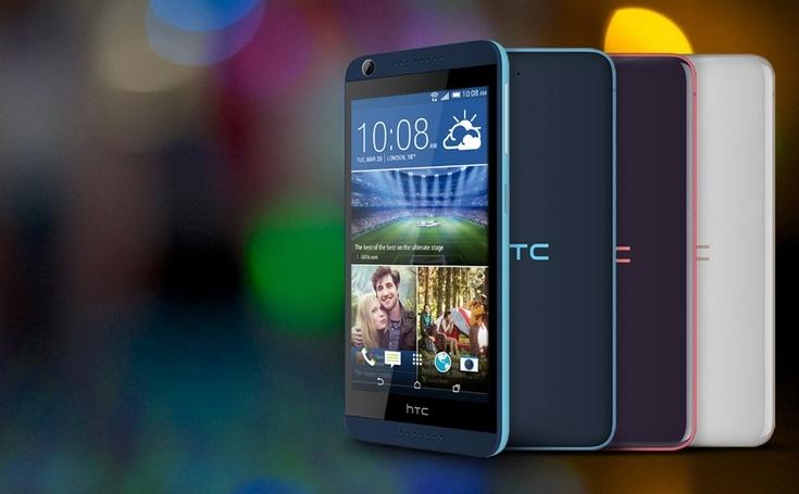За прошедший квартал HTC потеряла более 100 млн долларов