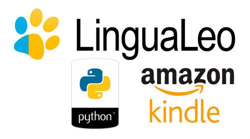 Импорт словаря в Lingualeo.com - 1