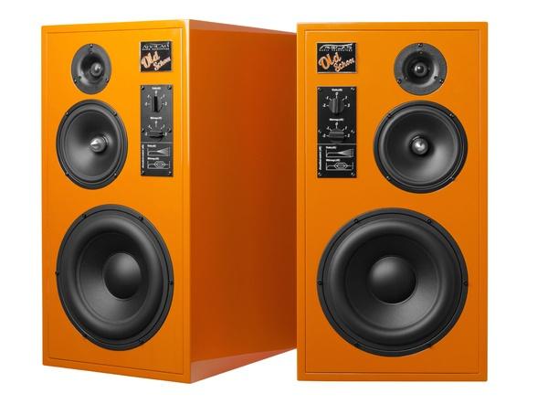 «Музыкальный фастфуд»: Как может звучать массовый продукт - 2