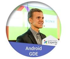 Новые подкасты о профессиональной разработке под Android - 2