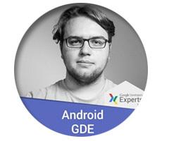 Новые подкасты о профессиональной разработке под Android - 4
