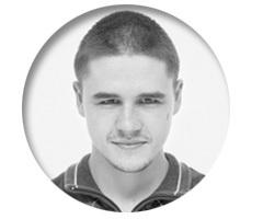 Новые подкасты о профессиональной разработке под Android - 5