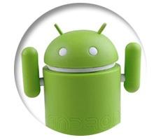 Новые подкасты о профессиональной разработке под Android - 6