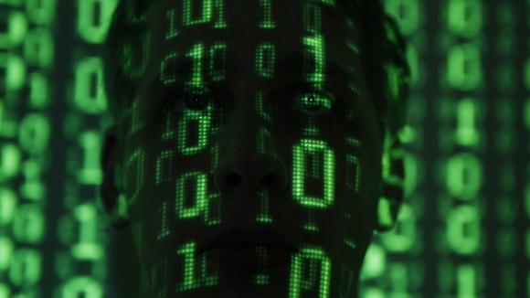Роскомнадзор готовится блокировать зеркала пиратских сайтов - 1