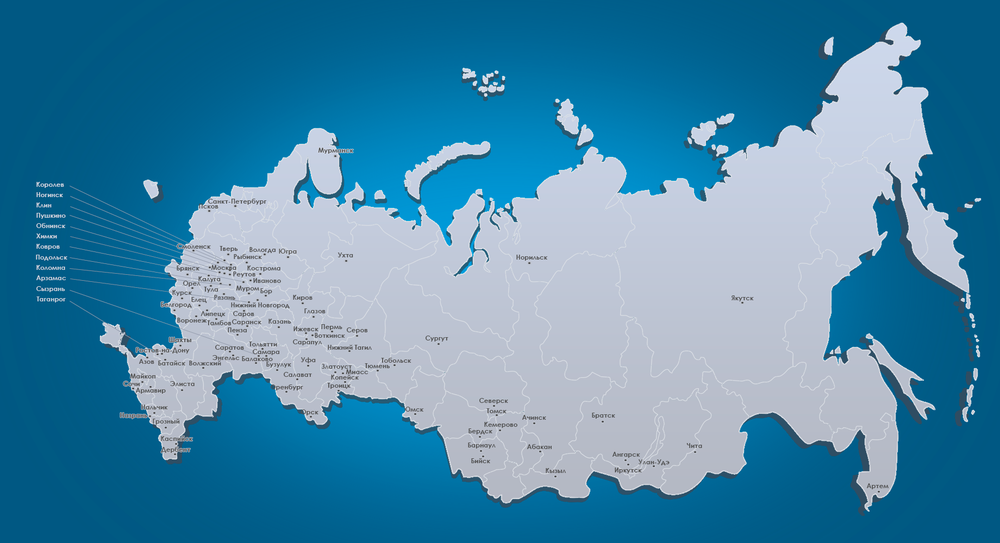 Самая базовая потребность: как мы реализовали DNS-хостинг в «Mail.Ru для бизнеса» - 2