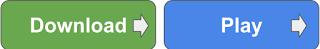 Google начнёт предупреждать о подозрительных кнопках скачивания - 1