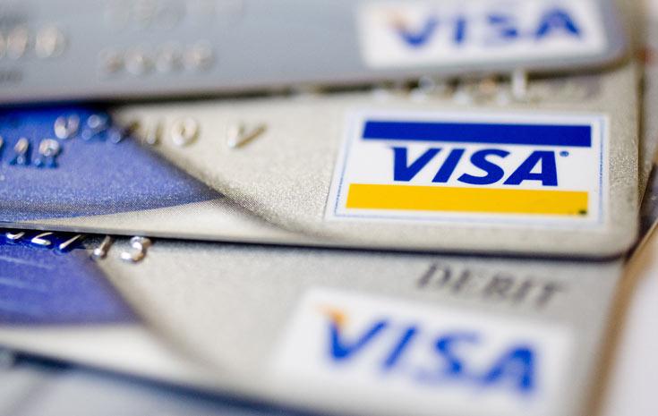 Центры Visa Developer открыты в городах Сан-Франциско, Дубай, Сингапур, Майами и Сан-Паулу