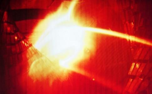 Китайские ученые продержали водородную плазму в стабильном состоянии 102 секунды - 4