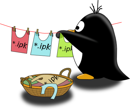 pinguin_packet_dry