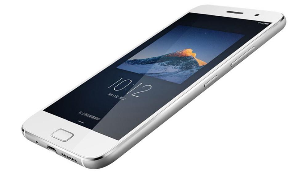 Весной в России начнет продаваться смартфон ZUK Z1. Что это за устройство и причем здесь Lenovo? - 2