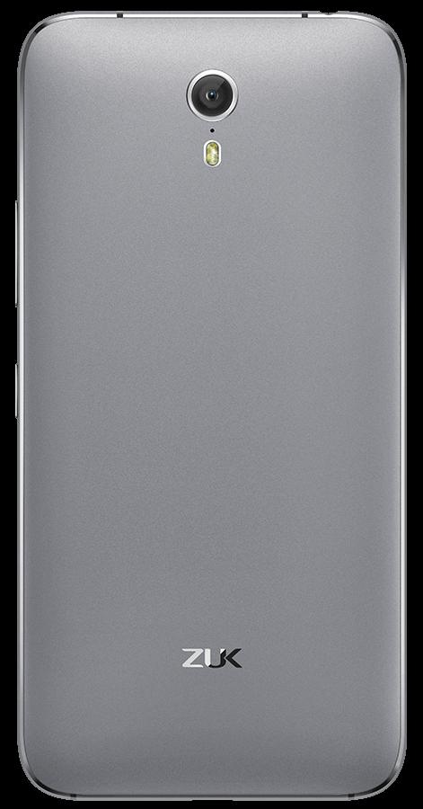 Весной в России начнет продаваться смартфон ZUK Z1. Что это за устройство и причем здесь Lenovo? - 4
