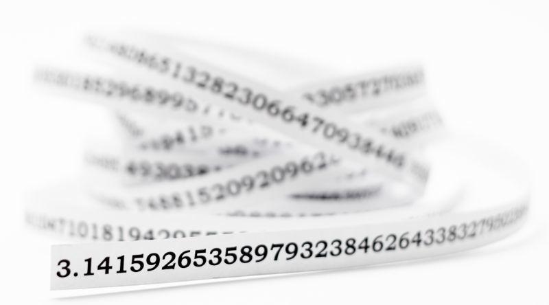 Security Week 05: непростые числа в socat, Virustotal проверяет BIOS на закладки, тайная жизнь WiFi модулей - 2
