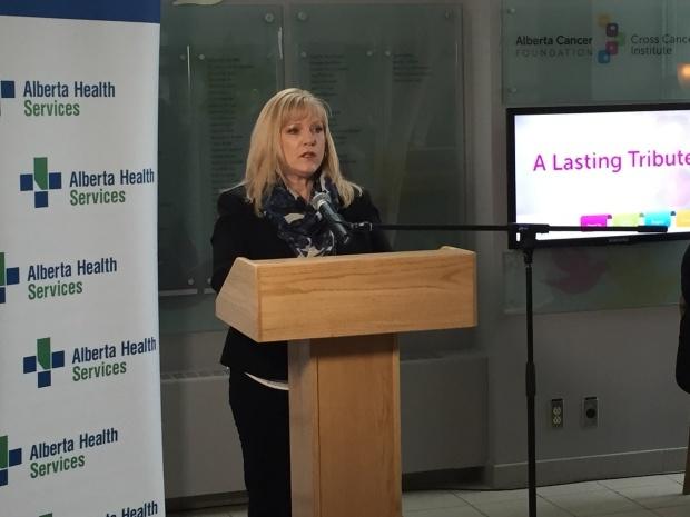 Предотвращаем рак: способы избежать половины опухолей на примере отдельно взятой канадской провинции - 2