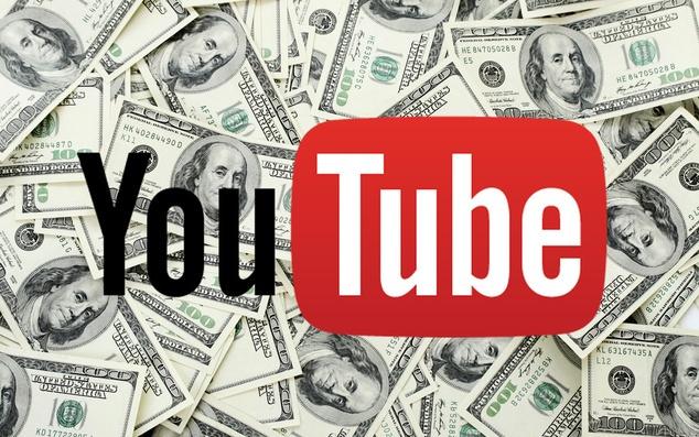 5 наикрутейших YouTube каналов про бизнес - 1
