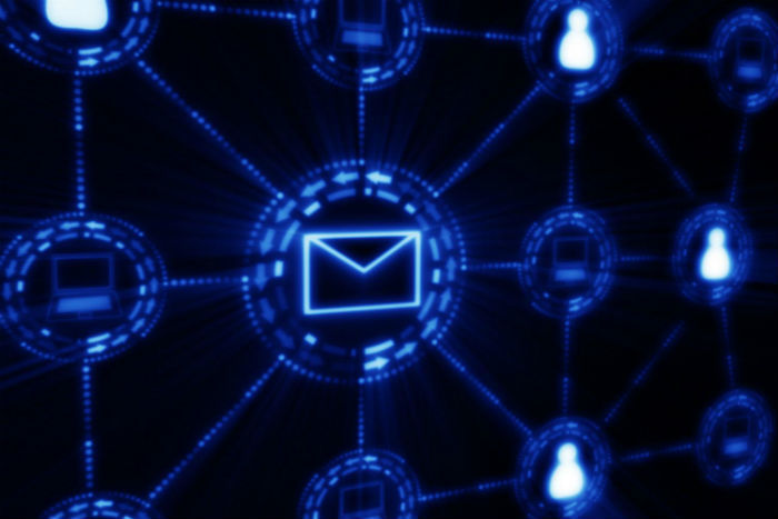 Email и безопасность: Можно ли защитить почтовую переписку - 1