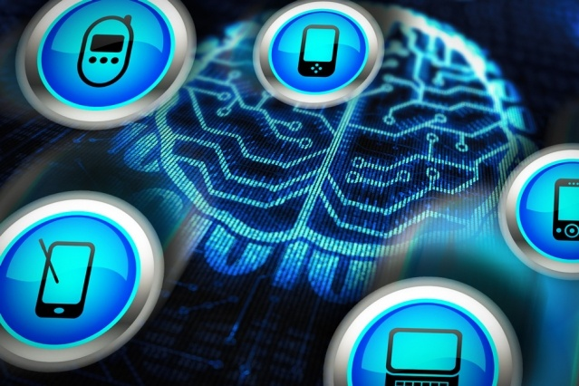 Специалисты MIT создали уникальный процессор для нейронных сетей