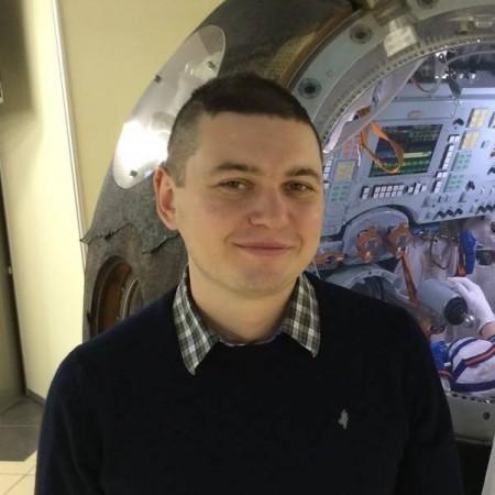 Рукотворная звезда позовет в космос - 2