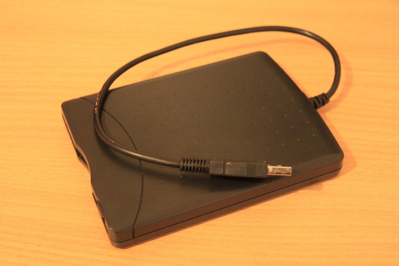Запускаем DOS игры на тонком клиенте HP Compaq t5520 2006 года выпуска - 13