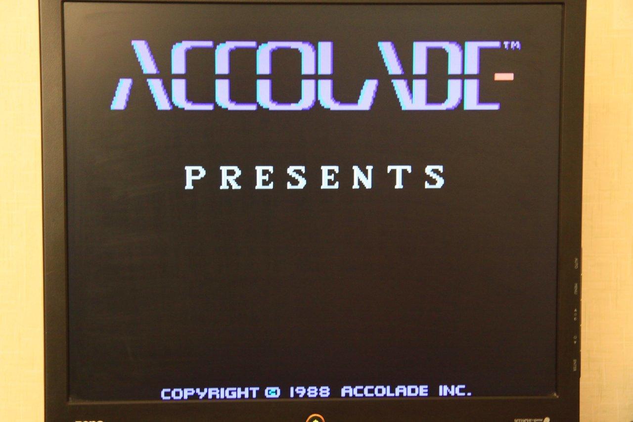 Запускаем DOS игры на тонком клиенте HP Compaq t5520 2006 года выпуска - 50