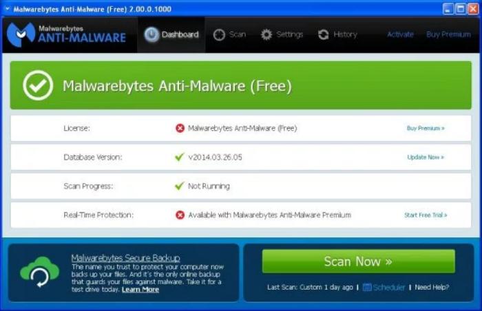 Антивирусы снова под прицелом: в Malwarebytes обнаружены критические уязвимости - 1