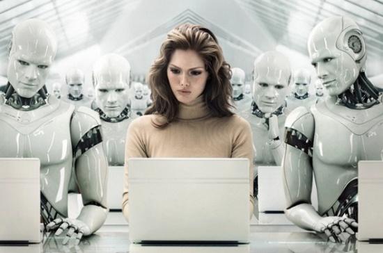 Автоматизация email маркетинга - 2
