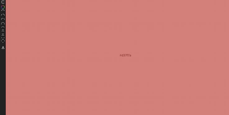 Цвет в дизайне - 23