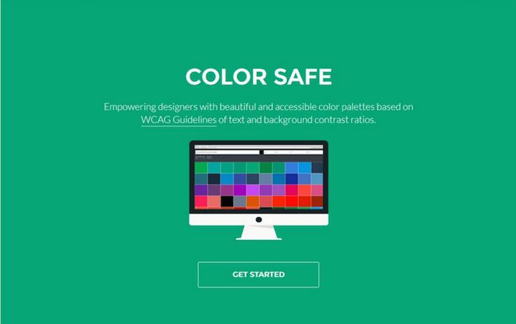 Цвет в дизайне - 5